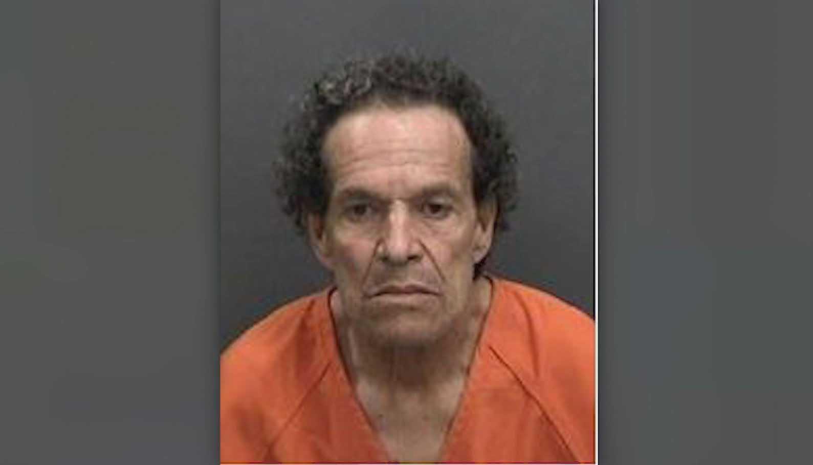 Vidal Estrada (Source: Hillsborough County Sheriff's Office/CNN)