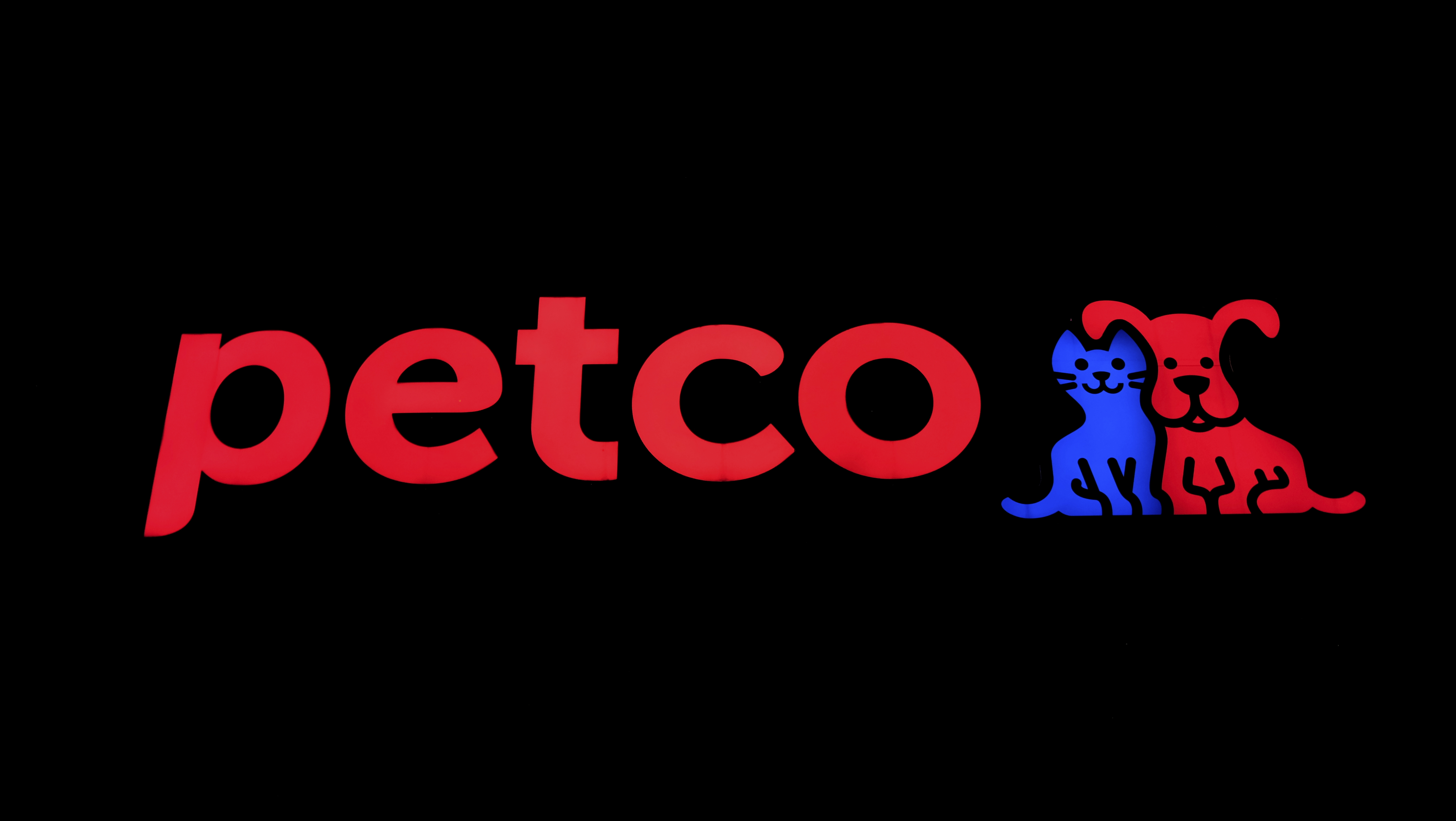 Petco Others Respond To Demand For Natural Pet Foods Dont Miss