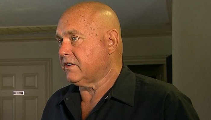 Dennis Hof, a Republican brothel owner in Nevada, won the election to join the Nevada Assembly despite having died weeks ago. A Republican will be appointed to serve out his term.