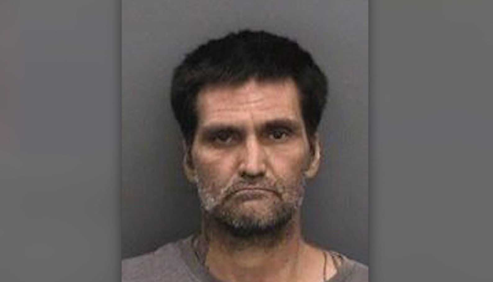 Alberto Obaya (Source: Hillsborough County Sheriff's Office/CNN)